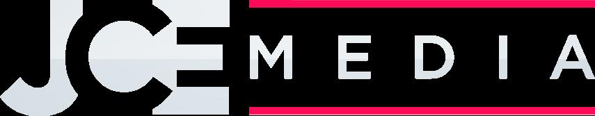 JCE-Logo-Deck-Templates