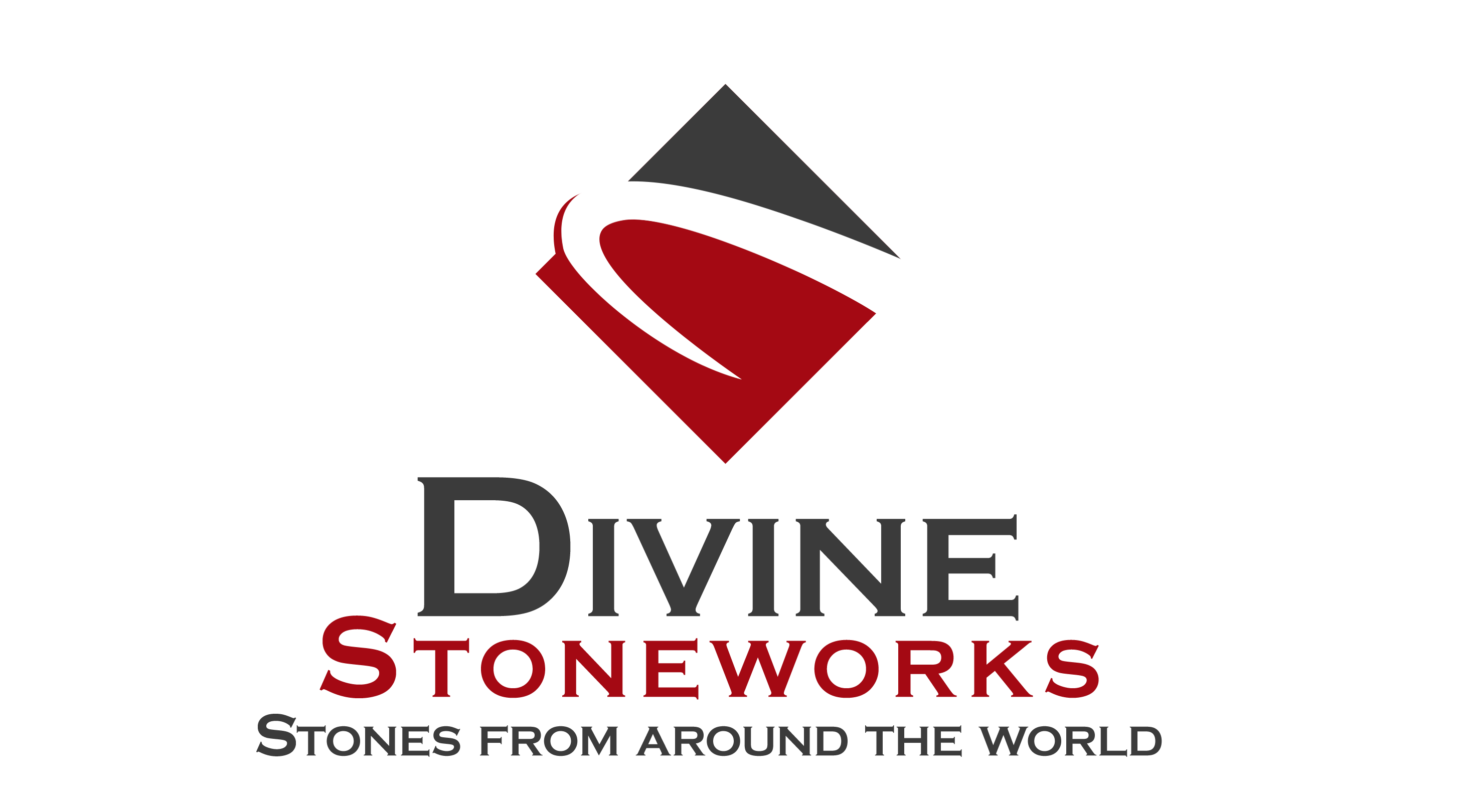 Divine-Stone-Works-logo-stacked