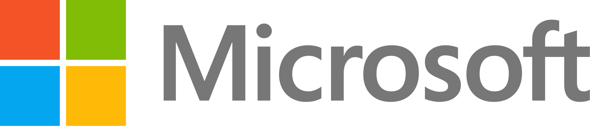 microsoft-logos-png-images-free-download-22