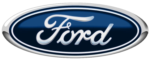 transparent-ford-logos-png-27